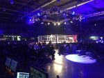 Fight Night Heilbronn